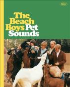 Pet Sounds 50th Anniversary Mono Vinyl by The Beach Boys 1Record