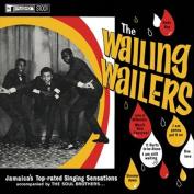 The Wailing Wailers [Digipak]