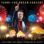 The  Dream Concert [Region 4]