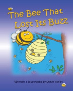 The Bee That Lost its Buzz