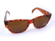 NEW FILTRAL WAYFARER STYLE SUNGLASSES 100% UV FILTER