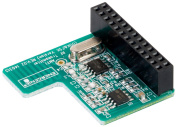 Energenie Pi-mote Remote Control for Raspberry Pi