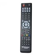 Technomate TM-500/600 Remote Control