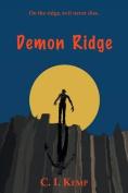 Demon Ridge