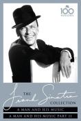Frank Sinatra [Regions 2,4]