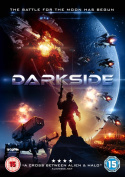 Darkside [Region 2]
