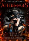 Afterimages [Region 2]