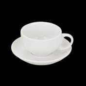 Orion Cappuccino Cup - Price Per Pack 60ml Pack of 8