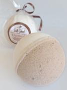 Oatmeal | Bath Bomb 120ml