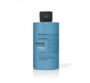 Grooming for Men Shower Gel 300ml Bottle