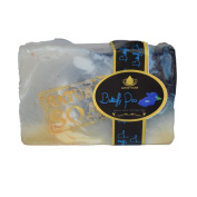 Lotus House PREMIUM Blue Butterfly Pea Natural Handmade Soap