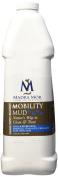 Madra Mór Mobility Mud