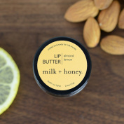 milk + honey Lip Butter No. 58