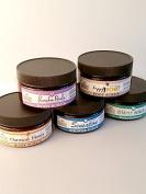 Oatmeal & Honey | Body Scrub 240ml