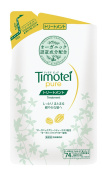 Timotei Pure Treatment Refill 385g