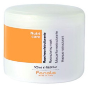 Fanola Nutri Care Restructuring Mask 500 ML