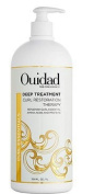 OUIDAD Deep Treatment Curl Restoration Therapy 1000ml