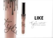 Kylie Jenner Lipgloss - Like