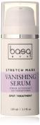 Basq Skin Care Stretch Mark Vanishing Serum, 3.3 Fluid Ounce