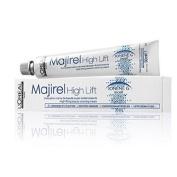 L'Oreal - Majirel High Lift HL Violet .2/V 50ml