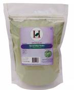 100% Natural Indigo Powder Organically Grown (227g /