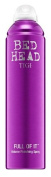 Tigi Bed Head Full Of It Volume Finishing Spray 330ml