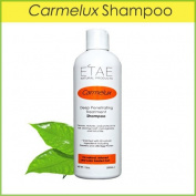 ETAE Carmelux Deep Penetrating Treatment Shampoo