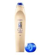 L'Oréal® Paris Visible Lift CC Eye Concealer Cream