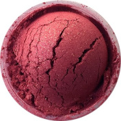 We've Got Science Eyeshadow - Indie Makeup