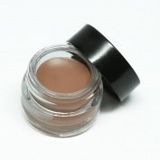 JMTM Evershadow THE Taupe