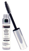 Cosmesis Ultra Eyelash Booster, 0.25 oz