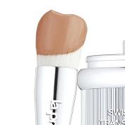 La Prairie Cellular Swiss Ice Crystal Transforming Cream SPF30 #40 Tan