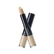 The Saem Cover perfection ideal concealer duo 2.0 Rich Beige