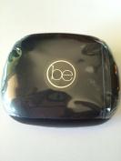 Beauticontrol Sheer Protection Creme Foundation Cream IVORY