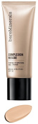 BareMinerals Complexion Rescue Tinted Hydrating Gel Cream SPF 30 35ml - Wheat 4.5