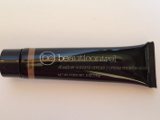 Beauticontrol Shadow Control Creme Eyeshadow Primer Cream TAUPE