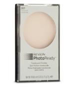 Revlon PhotoReady Finisher Loose Powder - Translucent