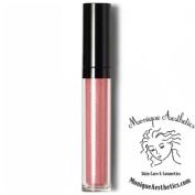 Plumping Gloss (Pixie)
