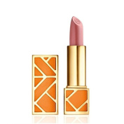 Tory Burch Lip Colour Lipstick - #09 Ramble On Rose
