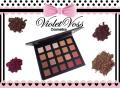 Violet Voss Eye Shadow Palette