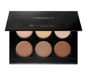 Anastasia Maping Shop Beverly Hills Contour Kit Pressed Power-Choose Your Model