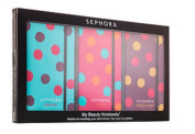 SEPHORA COLLECTION My Beauty Notebooks
