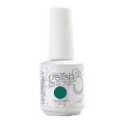 Harmony Gelish - Street Beat Collection - Give Me A Break-Dance - 15ml / 0.5oz