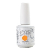Harmony Gelish - Street Beat Collection - Street Cred-ible - 15ml / 0.5oz