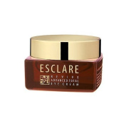 Enprani Esclare Revive Advanced Total Eye Cream 30ml/ by ENPRANI
