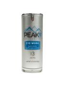 EYE WORK dark circle/puffy eye cream