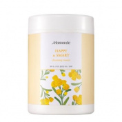 Mamonde Happy & Smart Cleansing Tissue 80sheets