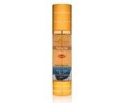 Gold Mineral Dead Sea Miracle Peeling Gel With Algae Extract and Essential Minerals