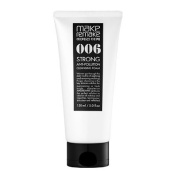 [MakeRemake] Strong Anti Pollution Cleansing Foam 150ml