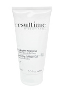 Collin Resultime Regenerating Collagen Gel 15 Skin Molecules 150ML
